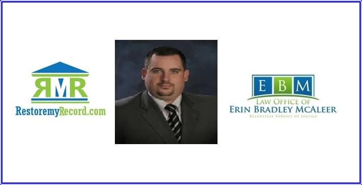 RMR and EBM Logo